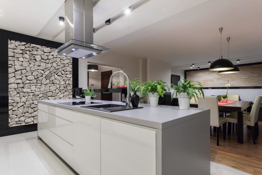 solid surface countertops austin texas