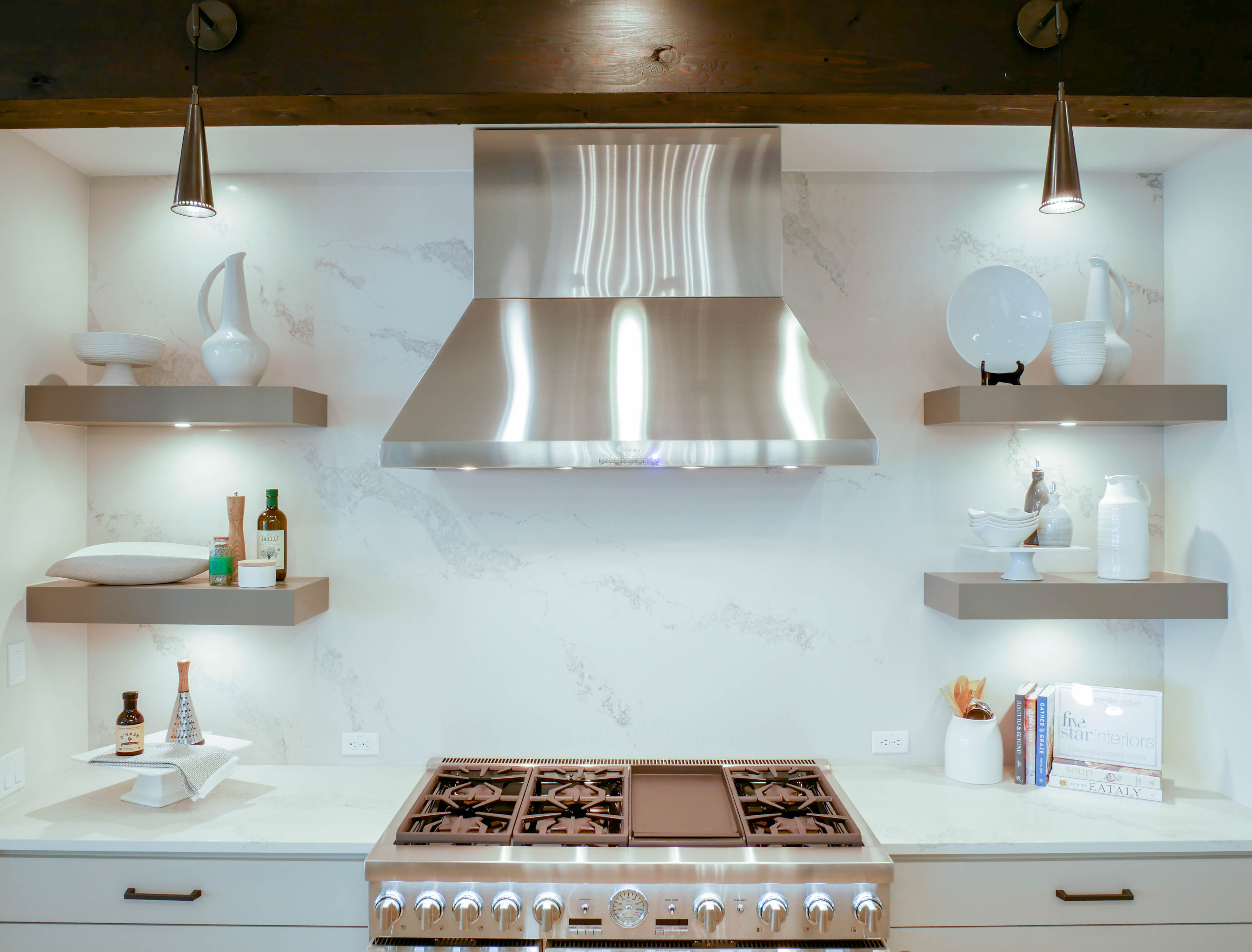 Backsplashes Design And Function Blog Aaa Countertops