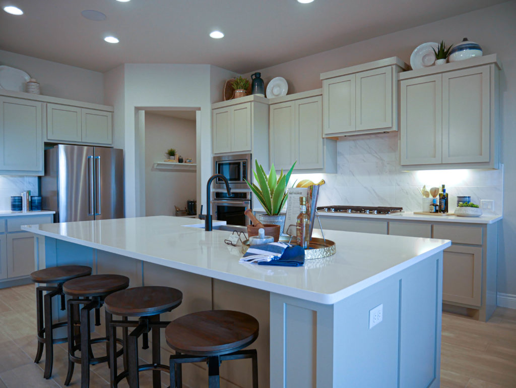 kitchen quartz countertops austin texas